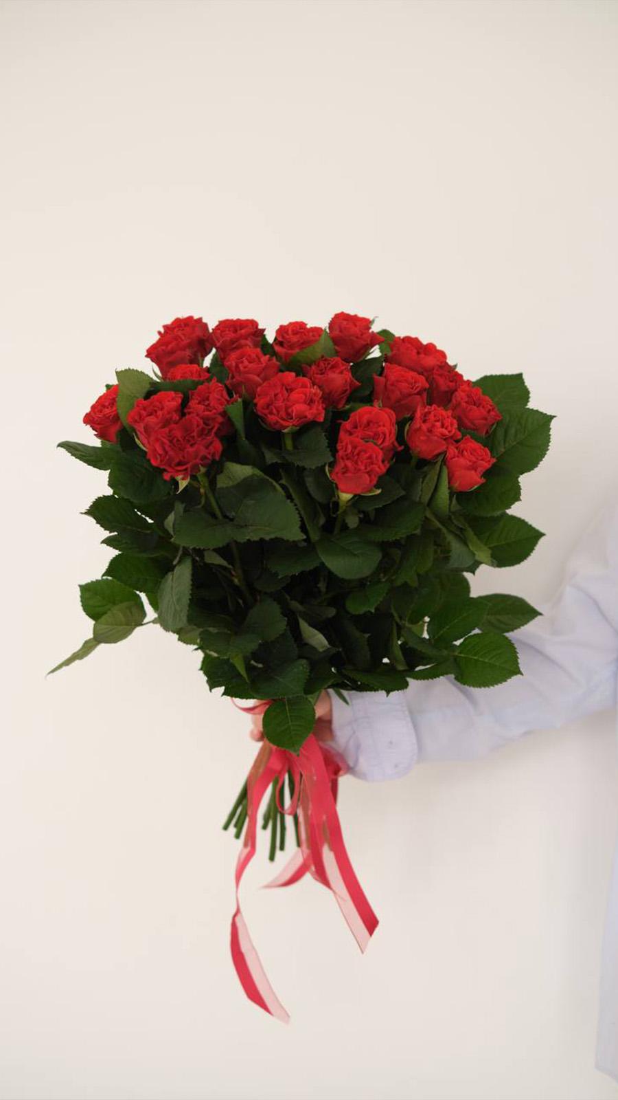 """Сертификат """"ДельтаСпа"""""""