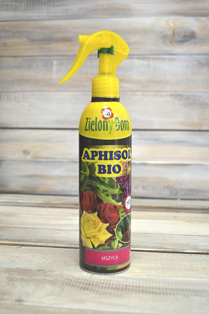 Удобрение Apisol bio
