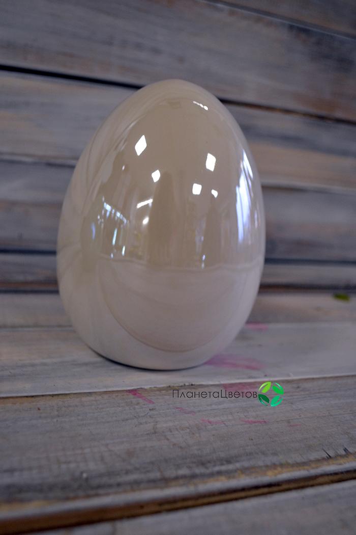 14. Яйцо