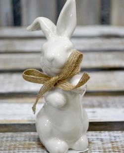 22. Кролик пасхальный